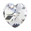 Crystal Aluminum Foiled